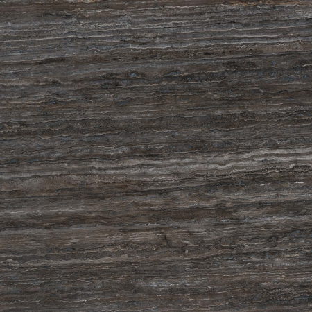 Ada-Titanium-travertine-stone