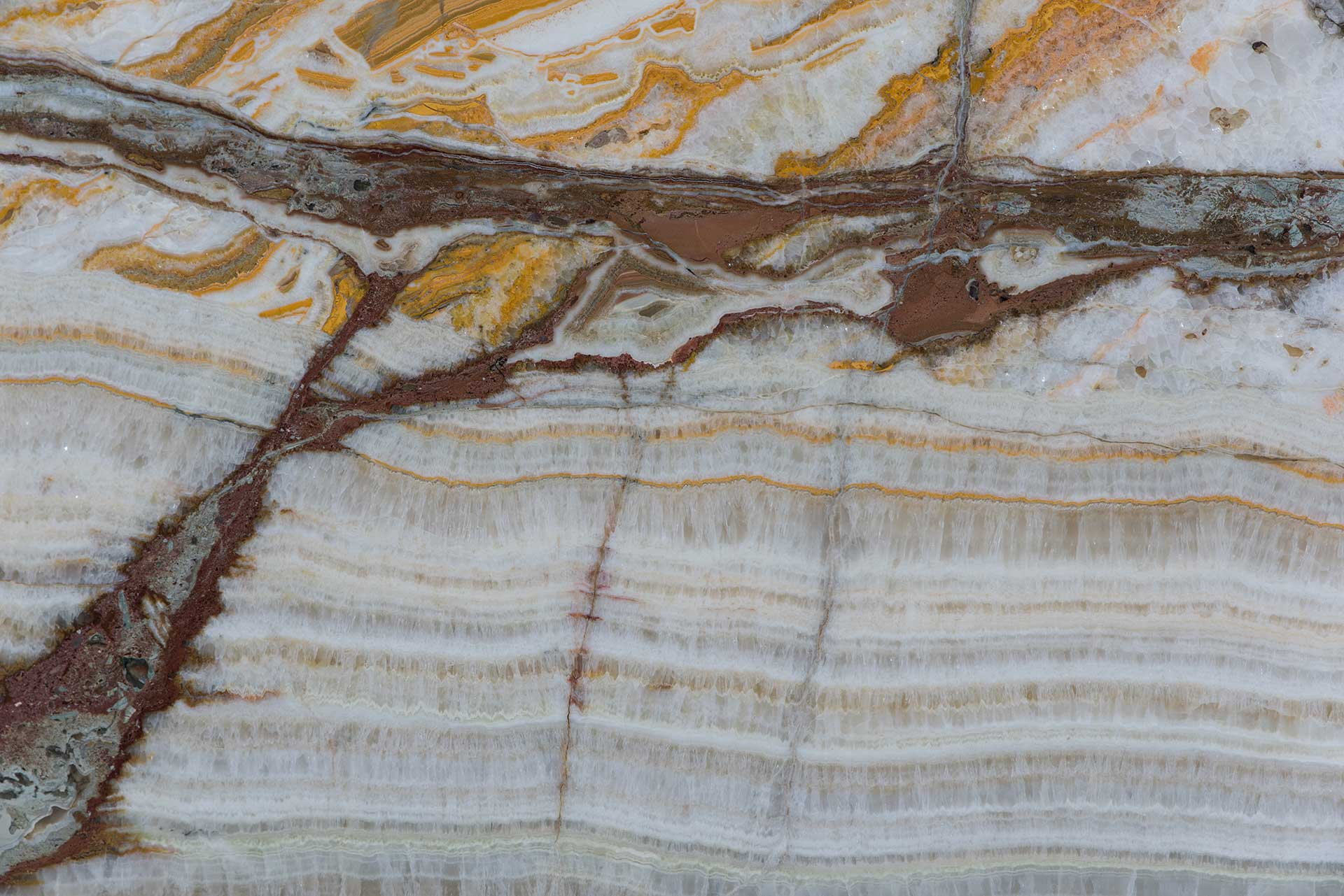Antler-Onyx-Stone | سنگ مرمر مولتی کالر