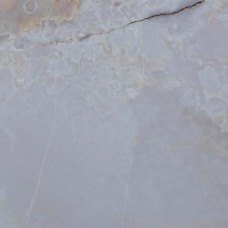 Rose-White-Onyx-Stone
