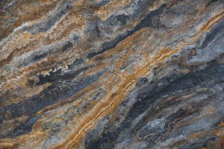 Silver-travertine-stone