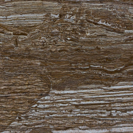 Walnut-travertine-stone