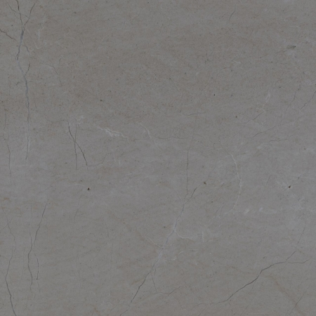marble-stone-Harsin-Marble-big