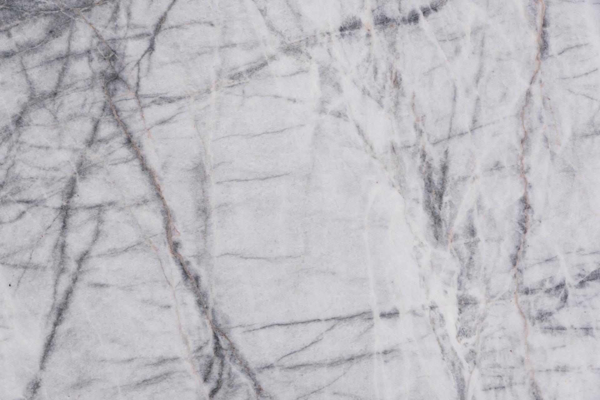 marble-stone-Neyriz-White-Marble-big