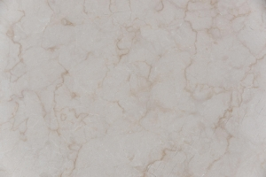 marble-stone-Shayan-Marble-big