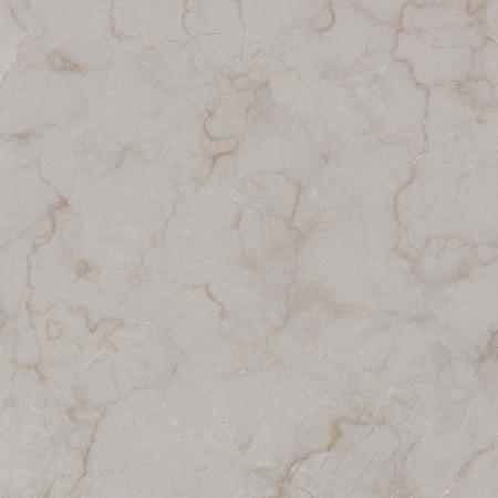 marble-stone-Shayan-Marble-big
