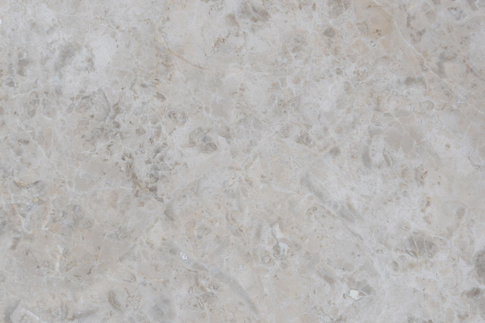marble-stone-Solamoon-big