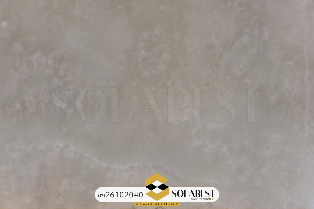 White-Onyx-Stone | مرمر سفید
