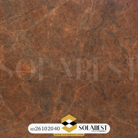 Abstract Brazil Granite سنگ اسلب گرانیت