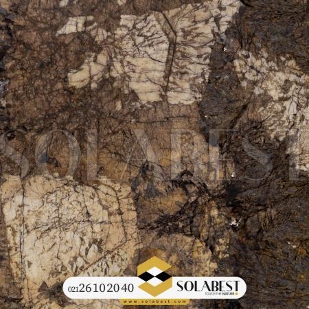 سنگ اسلب گرانیت Acapulco Brazil Granite