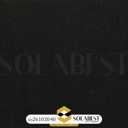 سنگ اسلب گرانیت Black Galaxy India Granite