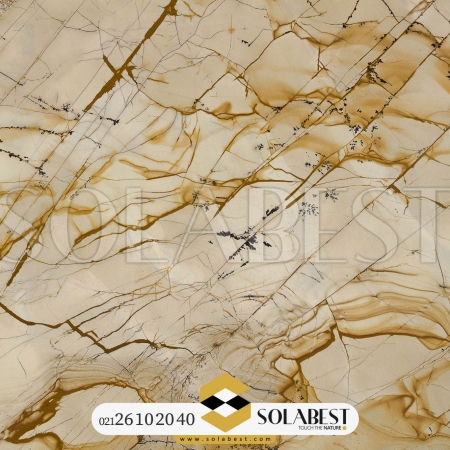 سنگ اسلب گرانیت Breccia Romana Brazil Granite