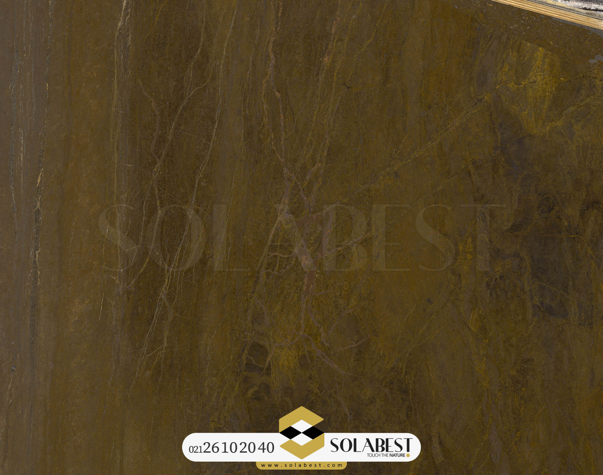 Bronzite2 Brazil Granite