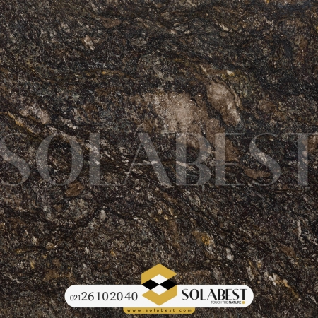 سنگ اسلب گرانیت Cianitos Brazil Granite