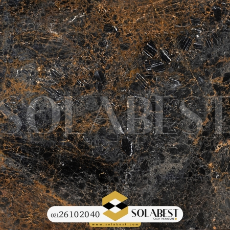 سنگ اسلب مرمریت Marshal