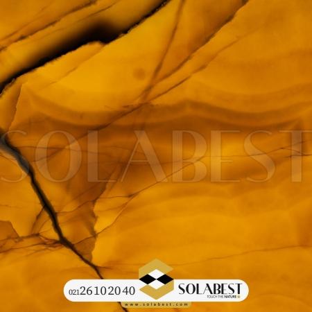 سنگ مرمر پرتغالی