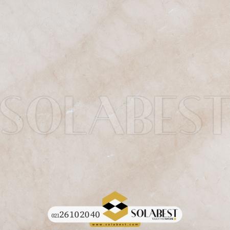 سنگ اسلب مرمریت Dehbid