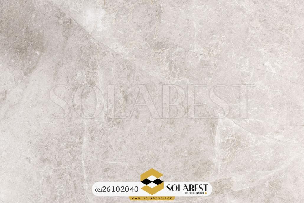 سنگ اسلب مرمریت Persian Silk