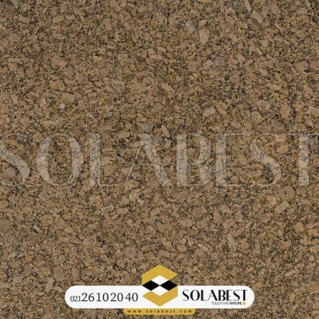 سنگ اسلب گرانیت Giallo fiorito Brazil Granite