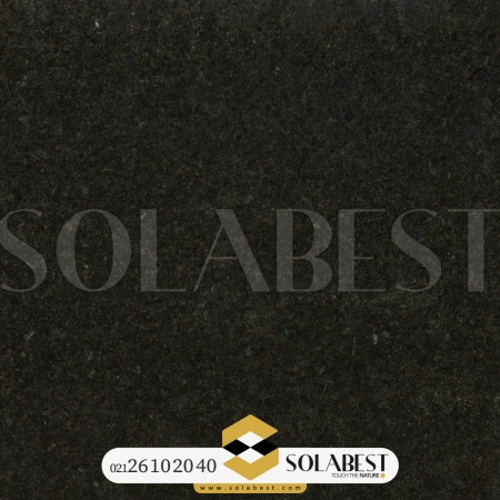 سنگ اسلب گرانیت Green Pearl Brazil Granite