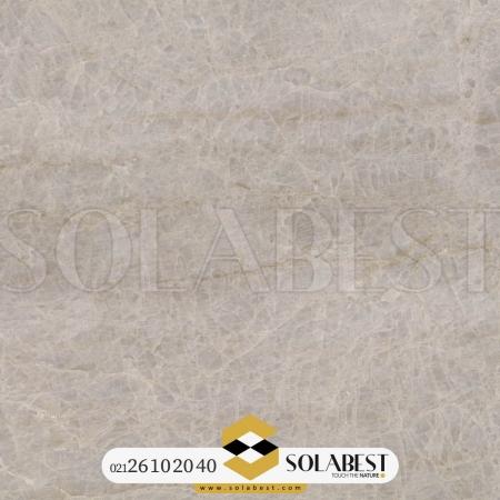 سنگ اسلب گرانیت Taj Mahal Brazil Granite