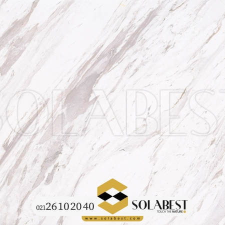 سنگ اسلب مرمریت Volakas Greece Marble