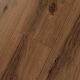 Amazon Almond-1010-Ceramic-thumb