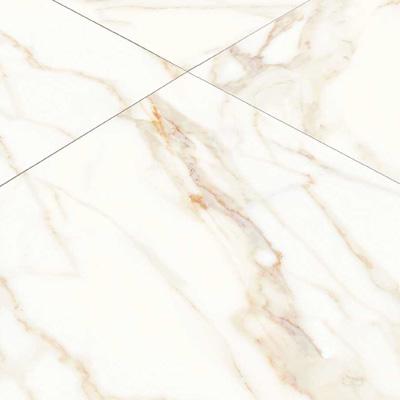 Calacatta Gold-2050-Ceramic-thumb