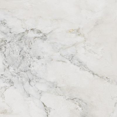 Calacatta-Velvet-5035-Ceramic-thumb