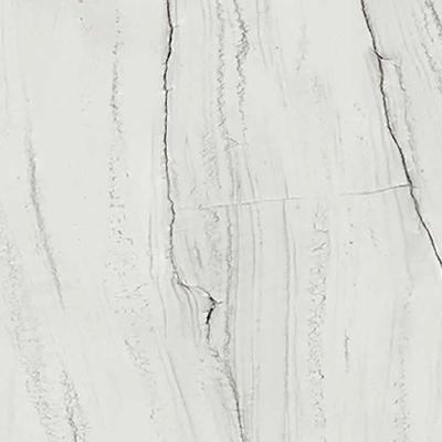 VENICE-6020-Ceramic-thumb